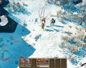 Kyn – Launch-Trailer zum Wikinger-Action-RPG