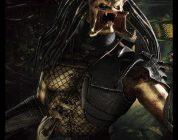 Mortal Kombat X – Details und Trailer zum Tremor Bundle