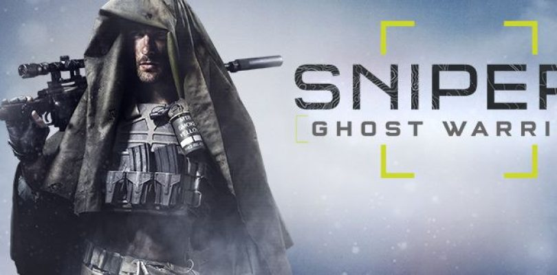 Sniper Ghost Warrior 3 – Open Beta startet am 03. Februar