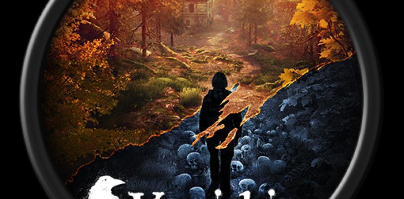 The Vanishing of Ethan Carter – Kostenloses Update bringt Unreal Engine 4