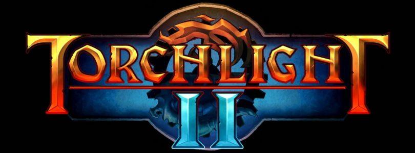 Runic Games – Die Torchlight-Entwickler stellen neues Spiel auf der PAX vor