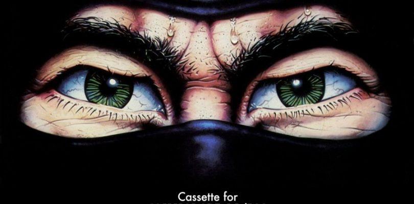 Last Ninja – Mit einem Gefällt mir könnt ihr ein Remake in Auftrag geben