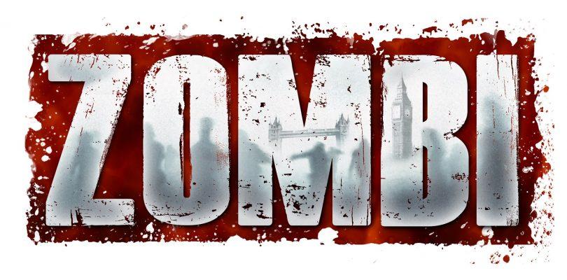 Zombi kommt für PC und PS4 in den Handel