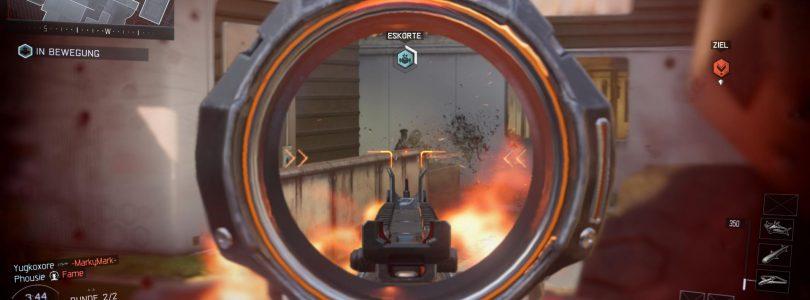 Call of Duty: Black Ops 4 offiziell mit Teaser bestätigt
