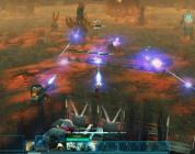 Colonies Online – Der Entwickler stellt euch das Sandbox-MMO genauer vor