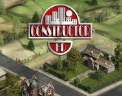Constructor HD – Der Klassiker kehrt zurück