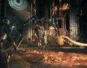 """Dark Souls III – Neuer Trailer """"The Witches"""" von Regisseur Eli Roth"""