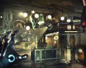 Deus Ex: Mankind Divided – Das steckt im Season Pass