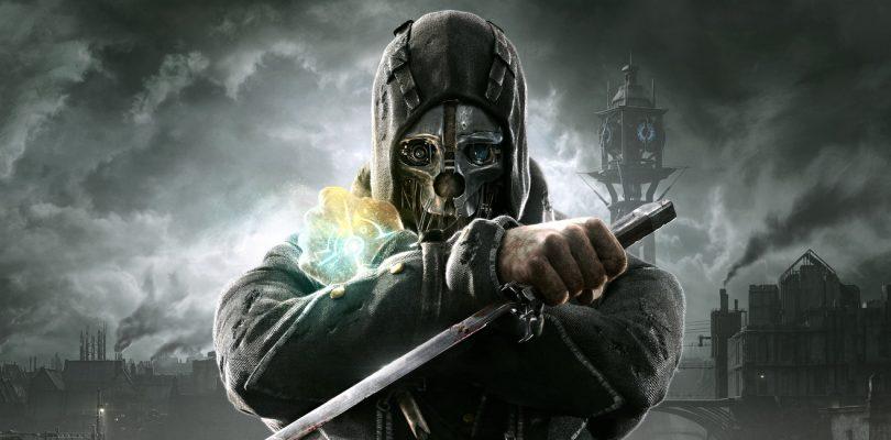 Dishonored 2 – Neues Gameplay-Video aus dem Maschinenhaus