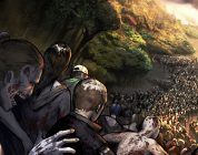 The Walking Dead: Road to Survival – Die Zombies sind am Smartphone gelandet