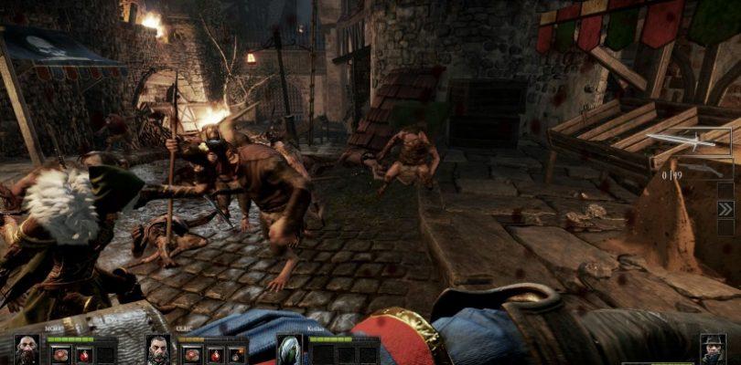 Warhammer Vermintide – Details zu den unterschiedlichen Versionen
