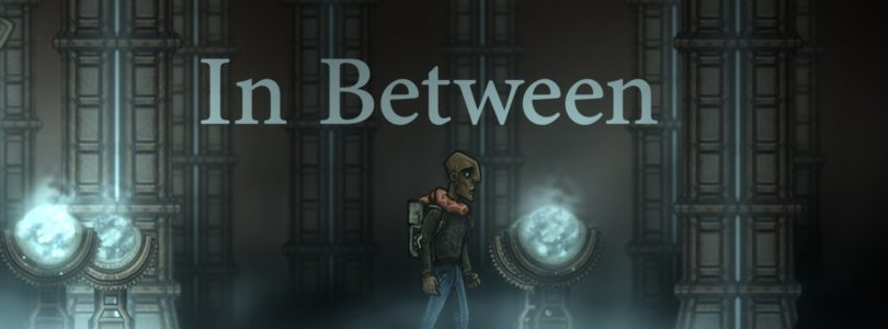 Test: In Between – Puzzle-Platformer mit Herz