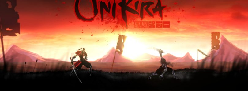 Onikira Demon Killer – Klassisches Beat 'em Up im Test