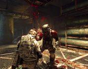 Umbrella Corps – Multiplayer-Shooter im Resident Evil-Universum angekündigt