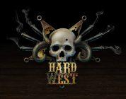 Hard West – Der Release wurde verschoben