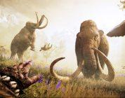 Far Cry Primal – Gleich zwei neue Videos (Gameplay, Bestientrailer) veröffentlicht
