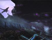 Final Fantasy XIV – Neue Questreihe mit dem Update 3.15