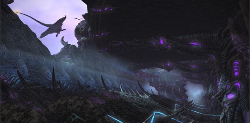 Final Fantasy XIV – Neue Infos zu Update 3.2 veröffentlicht