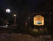 Friday the 13th – Erste Spielszenen veröffentlicht