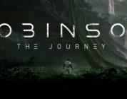 Robinson: The Journey – Neuer E3 Trailer gibt Einblick in die Hintergrundgeschichte