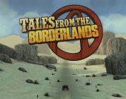 Test: Tales from the Borderlands – Ein verrückt, lustiges Abenteuer