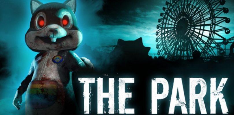 The Park – Launch-Trailer zum Horror-Spin-Off von The Secret World