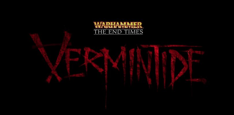 Preview: Vermintide – Der Erbe von Left4Dead in der Vorschau