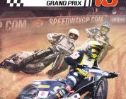 "FIM Speedway Grand Prix 15 – Trailer ""So wirst du zum Champ!"""