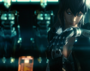 First Assault – Ghost in the Shell-Shooter startet in kürze via Steam
