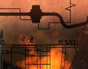Typoman – Launch-Trailer zum Release
