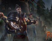 Albion Online – Das MMORPG ist kein Free2Play-Titel mehr