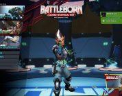 Battleborn – Die Open Beta startet im April