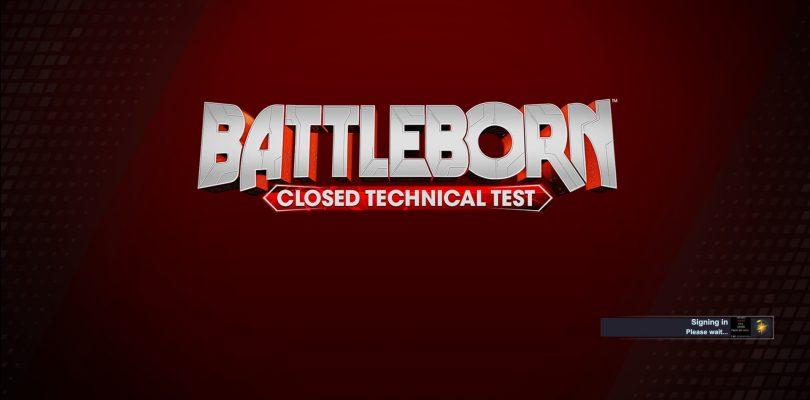 Battleborn – Zwei neue Helden des Moba-Shooters enthüllt