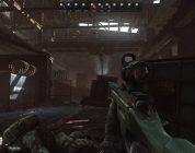 Escape from Tarkov – Dieses MMO soll realistisch werden