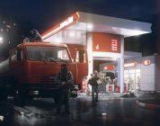 Escape from Tarkov – Erste Details zur Hintergrundgeschichte