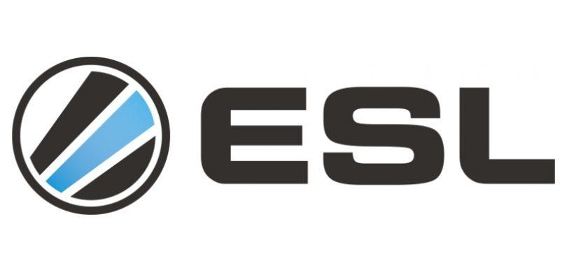 Metal Gear Online startet bei der ESL durch