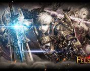 Felspire – Closed Beta zum Free2Play-Browser-RPG