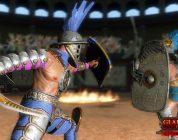 Gladiators Online: Death Before Dishonor ab sofort via Steam verfügbar