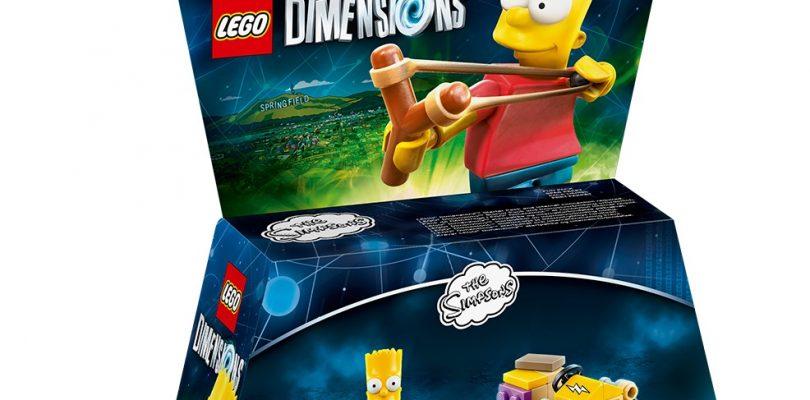Lego Dimensions Neue Packs Ab Sofort Erhältlich Mdegaming