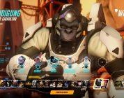 """Overwatch – Der Affe """"Winston"""" erzählt euch die Story zum FPS"""