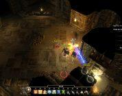 [Beendet] Gewinnspiel: 4 Steam-Keys von Sword Coast Legends