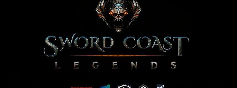 Test: Sword Coast Legends – Das Abenteuer im D&D-Universum