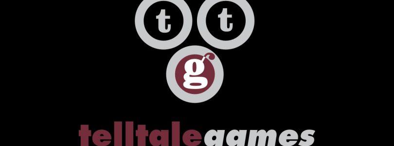 Update: Telltale Games – Adventureschmiede steht kurz vor dem Aus