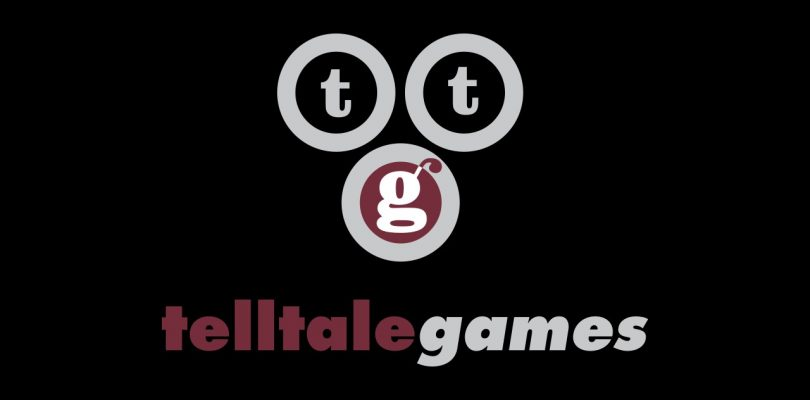 Telltale Games – Neuheiten wie Batman, The Wolf Among Us 2 und The Walking Dead in Entwicklung