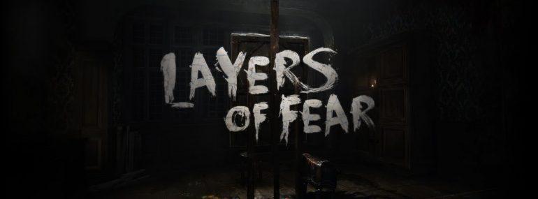 Layers of Fear kann aktuell auf Steam gratis abgeholt werden
