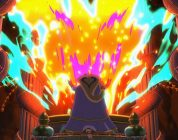 Ni no Kuni 2: Revenant Kingdom mit Trailer angekündigt