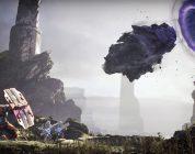 Paragon – Epic Games nächstes Werk ist ein Moba-Shooter