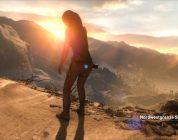 """Rise of the Tomb Raider – VR-Kapitel """"Blutsbande"""" nun auch für Steam verfügbar"""