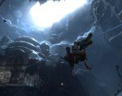 Rise of the Tomb Raider – Patch bringt neuen Survival-Spielmodus