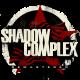 Shadow Complex Remastered gibt es aktuell gratis für den PC